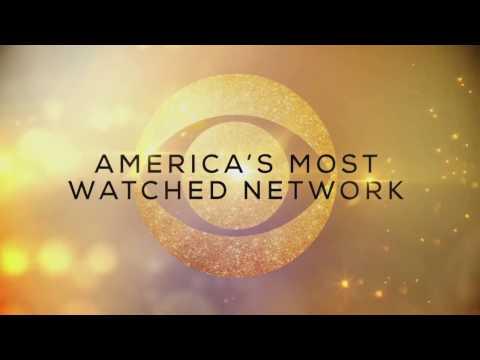 CBS Corporation Montage