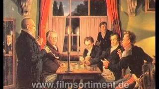 Hier DVD bestellen: http://www.filmsortiment.de Der Film beschreibt...