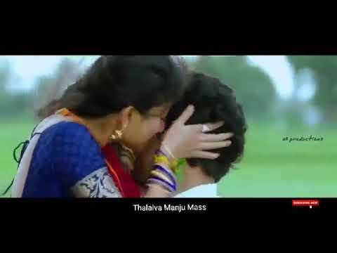 Telugu | Whatsapp Status Mix 30sec