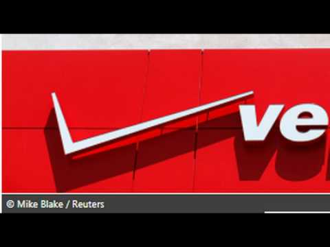 Verizon Admits to Throttling Videos On Youtube, In Violation of Net Neutrality Rules
