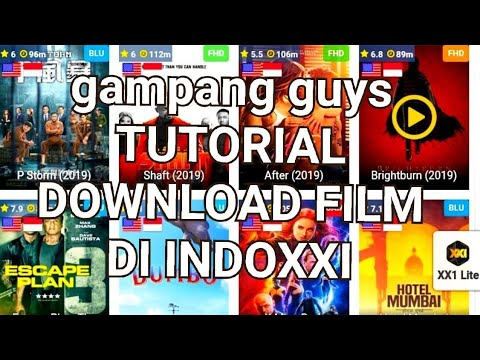 tutorial-download-film-lewat-indoxxi