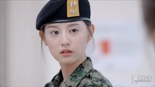 Phir Bhi Tumko Chaahungi | Half Girlfriend | Korean Mix