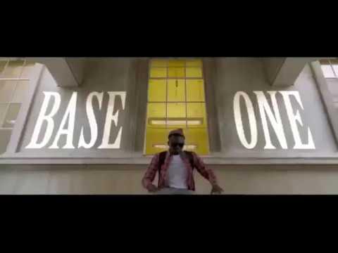 Base One - Ronaldo (Trailer)