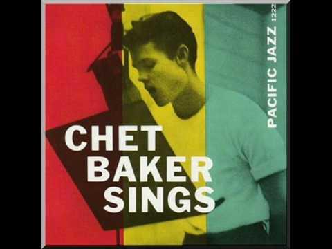 Chet Baker / My Ideal