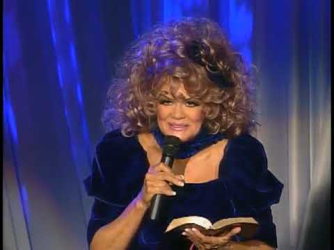 TBN Praise the Lord May 30, 1997
