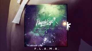Baixar Phyzh Eye - F.L.A.M.A. [Phantom Glass] + Letra