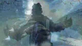 Requiem: Avenging Angel - Intro
