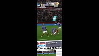 Score Match Football Game-Best Football Game-Live football Match Game