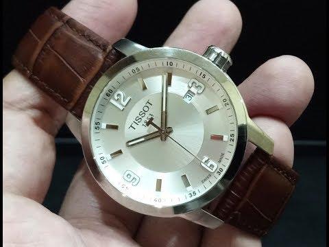 Tissot Watch | Tissot Prc200 | Tissot Watch Price | Tissot Watch 1853 | Tissot Watches In Pakistan