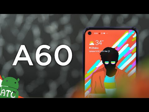 samsung-galaxy-a60-full-review-in-bangla-|-atc