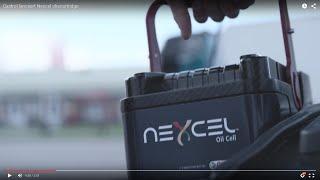 شاهد: كاسترول تعيد ابتكار طريقة تغيير زيت محرك السيارة مع NEXCEL