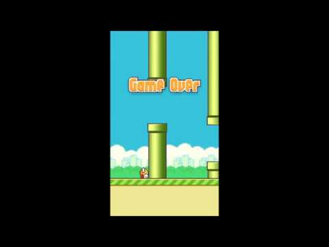 flappy bird apk hack android