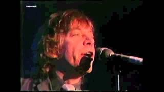 The Animals interview 1983 - Eric Burdon, Chas Chandler, Alan Price