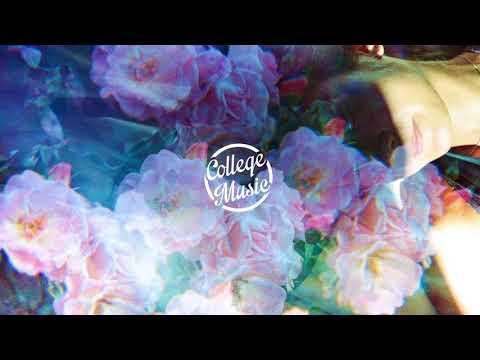 ODESZA - Just A Memory (feat. Regina Spektor)