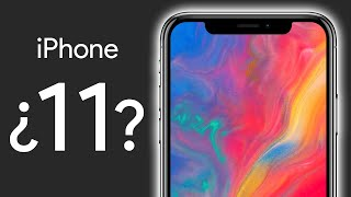 iphone 9 hands on
