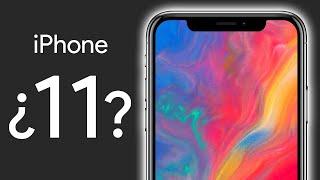 2018 iphone leaks