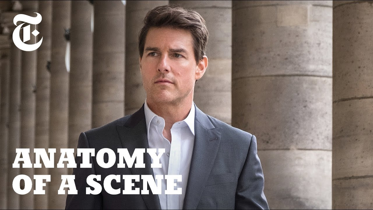 watch-tom-cruise-leap-from-a-plane-in-mission-impossible-fallout-anatomy-of-a-scene