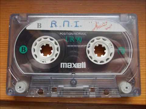 Radio Milano International FM 101