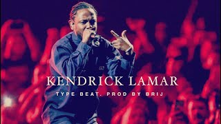 HipHop Instrumental Music | Rap Beats | 2016 Music | Bass | Trap | Free download | ProducedBy BRIJ .