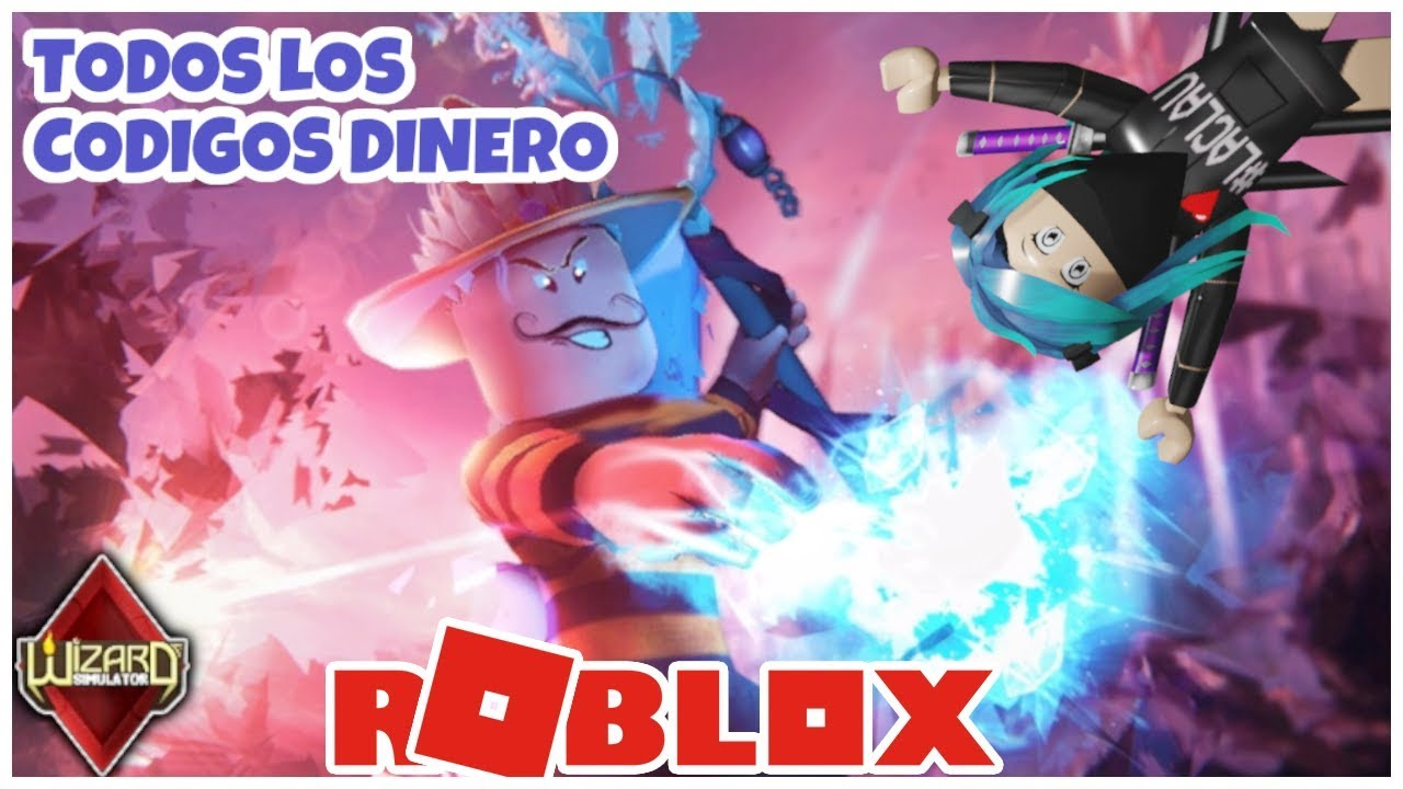 Buying The Strongest Sword In Roblox Army Control Simulator - Magos Super Poderosos Code Wizard Simulator I Roblox By