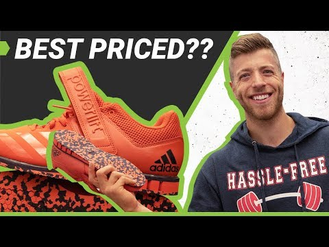 9e8f4e466533  Want to find the best weightlifting shoe for you  Read our full rundown of the  best lifting shoes!