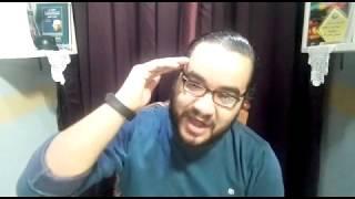 #المدفع : المغرب X كوت ديفوار (2-0) - المغرب في كاس العالم