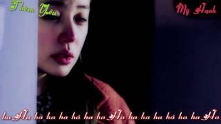 Thèm Yêu - Vicky Nhung MV Thái cảm động [MV Fanmade] ♥♪ *¨¨♫*•♪ღ♪