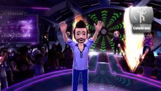 Kinect Sports: Season Two Kinect Sports Network
