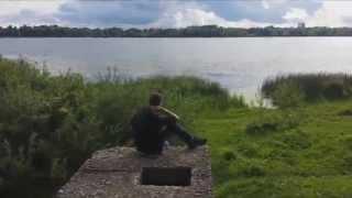 Клип на песню Андрея Леницкого-Неделимое