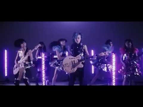 Gacharic Spin 『僕だけのシンデレラ』 Full ver.