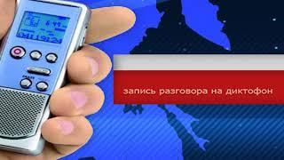 Во Владивостоке сотрудник фонда защиты животных посоветовал людям не размножаться