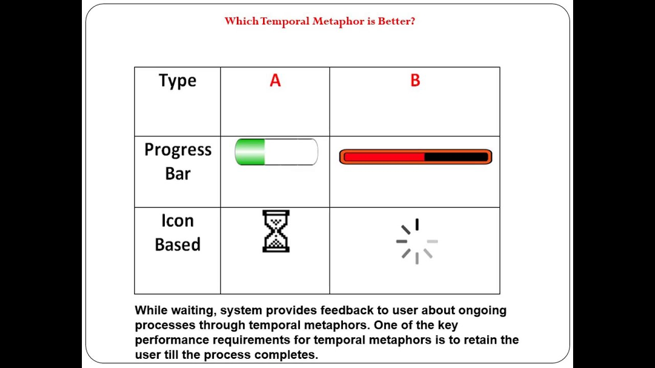 medium resolution of jurgen trailer wiring diagram