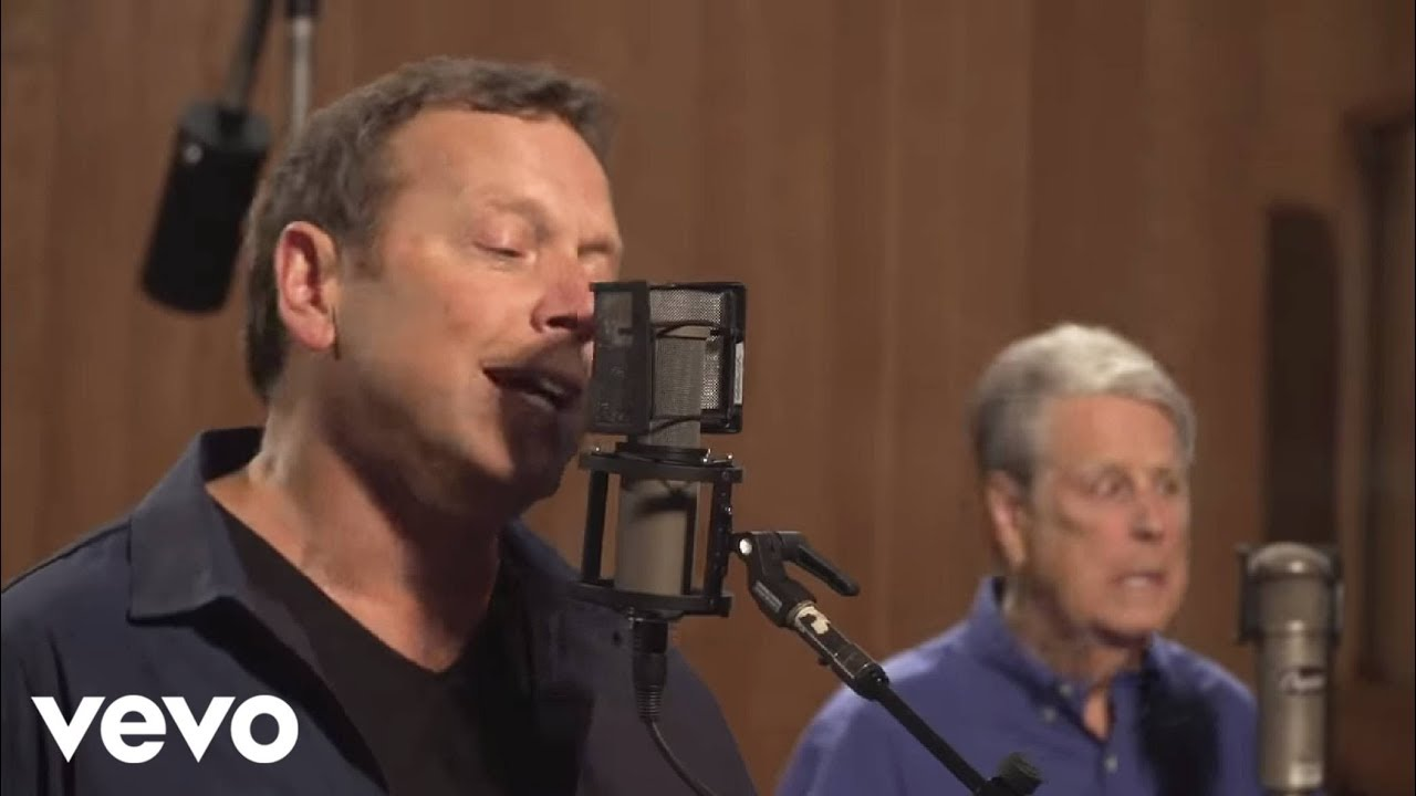 brian-wilson-brian-wilson-and-al-jardine-perform-wouldnt-it-be-nice-thebeachboysvevo
