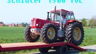 "[""LS 17"", ""Farming Simulator 17"", ""Landwirtschafts Simulator 17"", ""Schlüter""]"