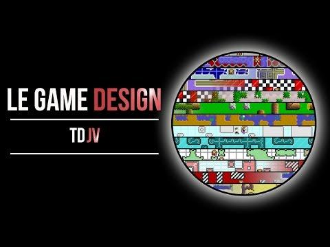 crawford on game design