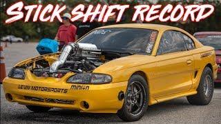 1500hp-mustang-sets-rwd-stick-shift-world-record