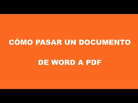 cómo-pasar-un-documento-de-word-a-pdf