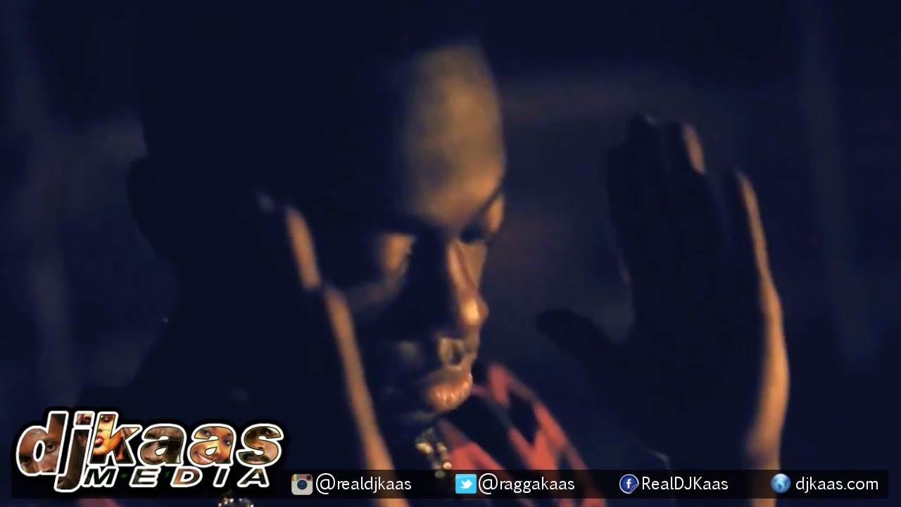 Stylo G - Lion Eye [Official Music Video] Dancehall Reggae 2015