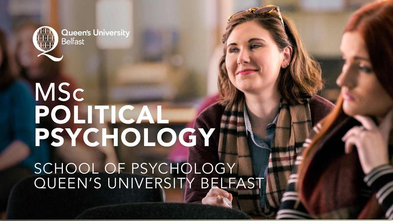 Top universities where you can study Psychology | Times ...