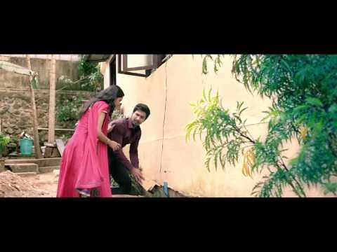 Kadhale Kadhale Video Song   Indru Netru Naalai   Vishnu Vishal   Mia George