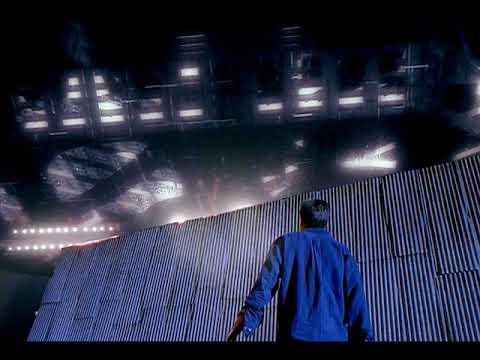 Download The X-Files Season 3 ~ Episode 2: Paper Clip