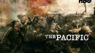Hans Zimmer - With The Old Breed (End Title Theme) (THE PACIFIC SOUNDTRACK)