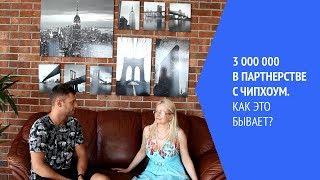 видео Купить дом или коттедж на Каширском шоссе по низкой цене в Подмосковье