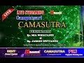Live Stream CS. CAMASUTRA // BENY Sound // KHANZA Multimedia. Sawahan, 02 Desember 2018.