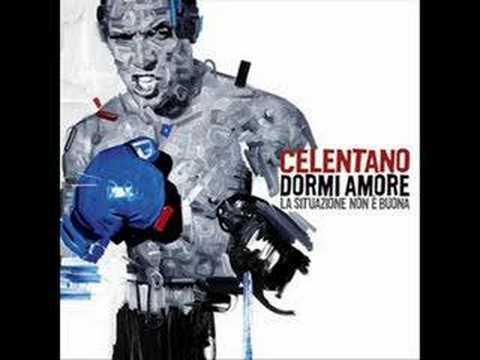 Adriano Celentano-Soli
