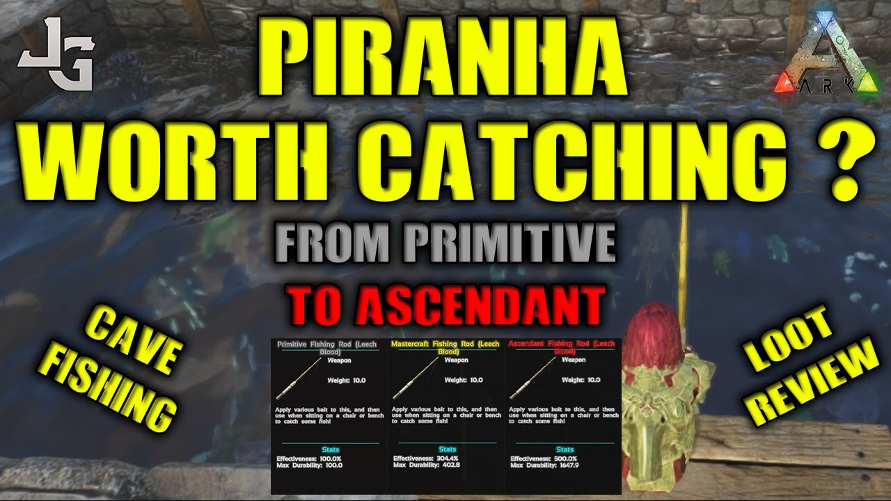 how to get ascendant flak ark