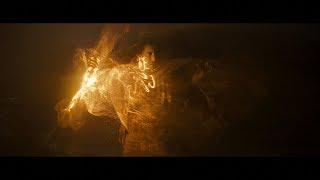 Дастан впервые использует Кинжал Времени. Принц Тас удваивает награду за поимку Дастана. HD