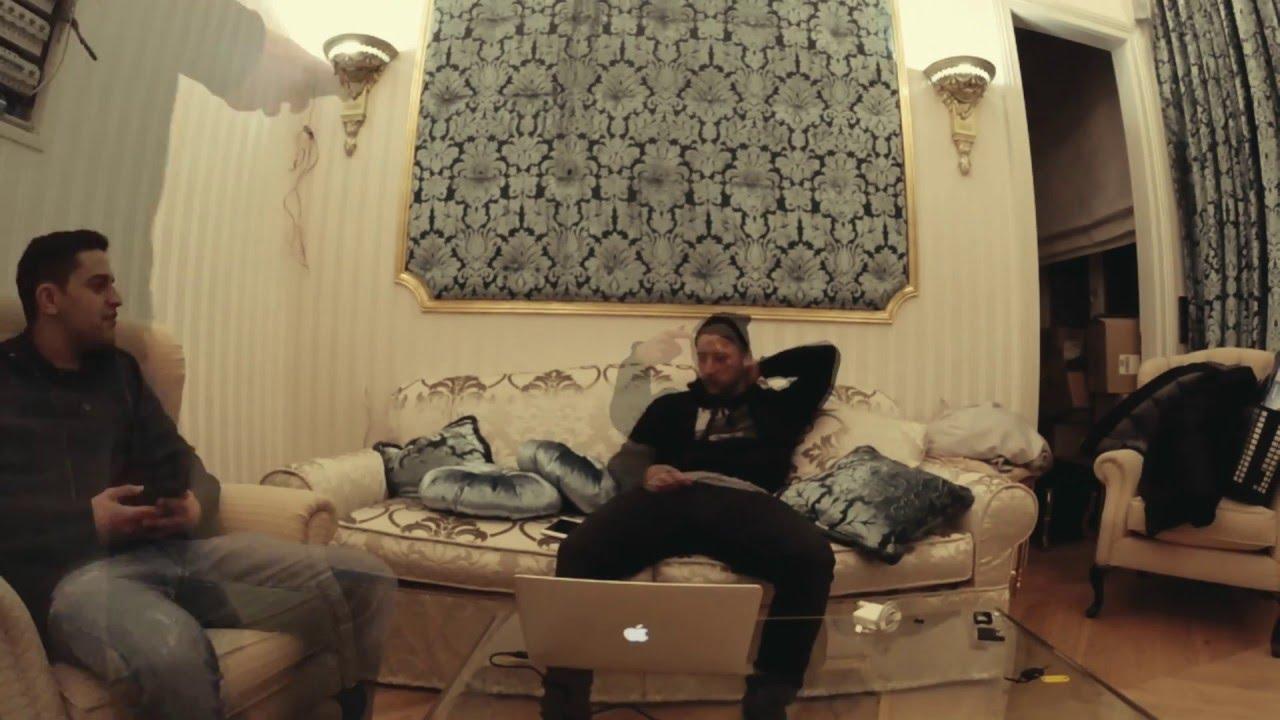 Download Gersean Interview (Trailer) 11.03.16 17 Uhr (Rapticker)