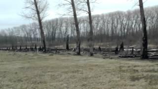 Nature: Уходим вправо. Природа Чернигова. Озёра.(4)(Образовалось много озер которые раньше были одним водоемом., 2016-03-20T08:22:11.000Z)