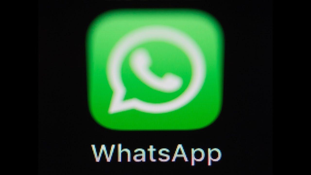 Whatsapp Löscht Fotos
